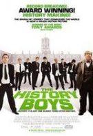 Băieții care fac istoria – The History Boys (2006)