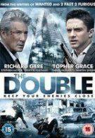 The Double – Dublu (2011)