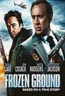 The Frozen Ground – Ținutul ghețurilor (2013)