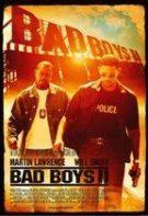 Băieți răi 2 – Bad Boys II (2003)