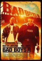 Băieți răi 2 – Bad Boys II (2003)