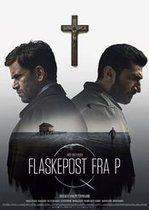 A Conspiracy of Faith (2016)