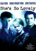 She's So Lovely – Iubirea e un lucru foarte mare (1997)