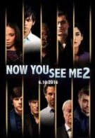 Now You See Me: Jaful Perfect 2 (2016)