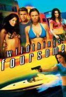 Joc periculos 4 – Wild Things: Foursome (2010)