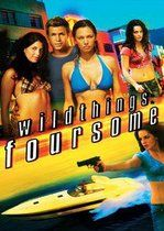 Joc periculos 4 – Wild Things: Foursome (2010)