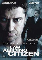 Motivat să ucidă – Law Abiding Citizen (2009)