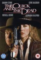 Mai iute ca moartea – The Quick and the Dead (1995)
