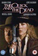Mai iute ca moartea – The Quick and the Dead (1995)