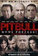 Pitbull. New orders (2016)
