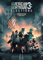 Noaptea Judecății 3: Alegerile (2016)