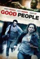 Oameni buni – Good People (2014)