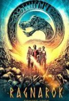 Legenda lui Ragnarok (2013)