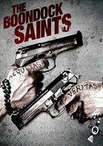 Răzbunarea gemenilor – The Boondock Saints (1999)