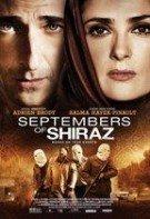 Septembers of Shiraz – Septembrie în Shiraz (2015)