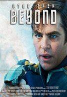 Star Trek: dincolo de infinit (2016)