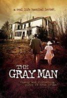 The Gray Man – Oribilul caz al lui Albert Fish (2007)