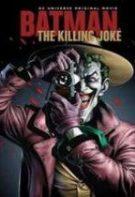 Batman: Glumă mortală (2016)