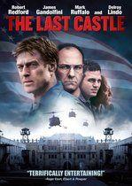 Ultimul castel – The Last Castle (2001)