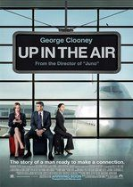 Up in the Air – Sus, în aer (2009)