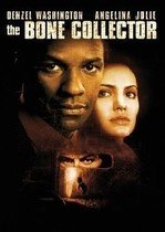 The Bone Collector – Colecţionarul de oase (1999)
