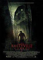 Amityville (2005)