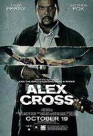 Detectivul Alex Cross (2012)