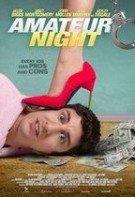 Amateur Night (2016)