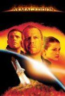 Armageddon – Sfârșitul lumii? (1998)