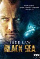 Black Sea – Marea Neagră (2014)