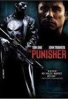The Punisher – Justiţiarul (2004)