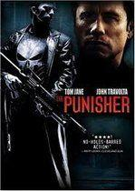 The Punisher – Justiţiarul (2004)