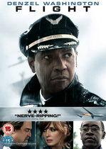 Flight – Zborul (2012)