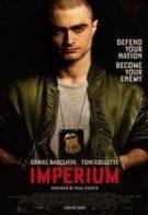 Imperiul (2016)