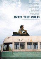 Into the Wild – În sălbăticie (2007)