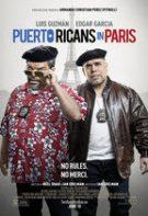 Puerto Ricans In Paris – Portoricani la Paris (2015)