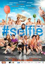 Selfie (2014)