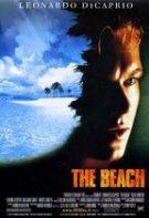 The Beach – Plaja (2000)