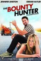 Recompensă cu bucluc – The Bounty Hunter (2010)