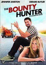 Recompensă cu bucluc – The Bounty Hunter (2010)