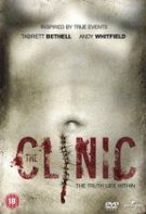 The Clinic – Clinica (2010)