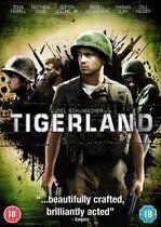 Tigerland – Ţinutul tigrilor (2000)