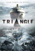 Triangle – Triunghiul (2009)