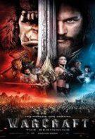 Warcraft: Începutul (2016)
