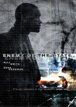 Enemy of the State – Inamicul Statului (1998)