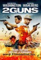 2 Guns – 2 pistoale (2013)