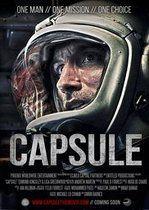 Capsule (2015)