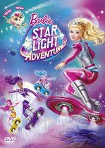 Barbie în aventură spaţială (2016)
