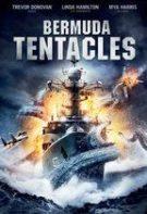 Tentaculele Bermudelor (2014)