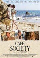 Café Society – Crema Societății (2016)